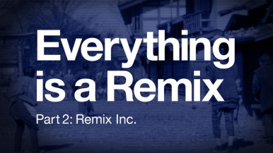 Remix Inc.